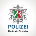 Pressestelle Polizei