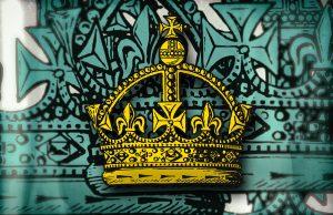 König der Seitensprünge | ©HZG