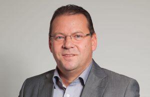 FDP Landtagskandidat Klaus Breuer   Foto: Boris Loeffert