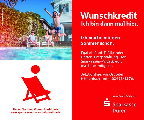 HERZOG Werbung info