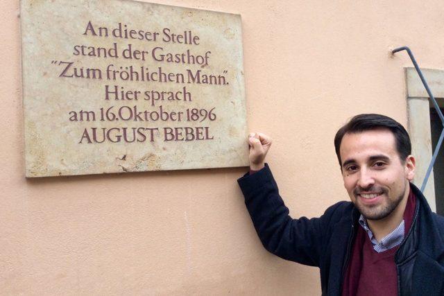 Foto: SPD Jülich