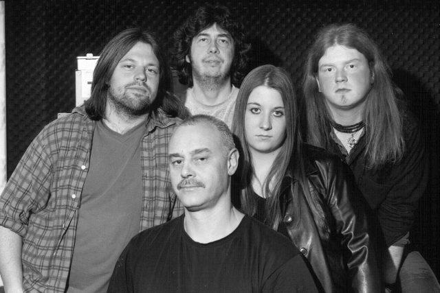Rock, Metal, Blues, Jazz, Klassik und vielem mehr bringt die Band Third Hand mit sich! | Foto: Veranstalter