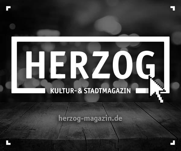 HERZOG Werbung