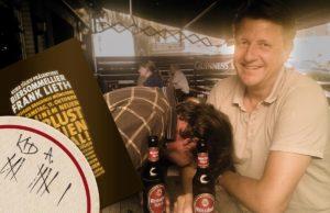 Der Biersommelier | Foto: KidA