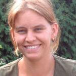 Britta Sylvester