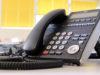 Vom 2. bis 5. Februar ist das Zeugnistelefon besetzt. Foto: pixabay