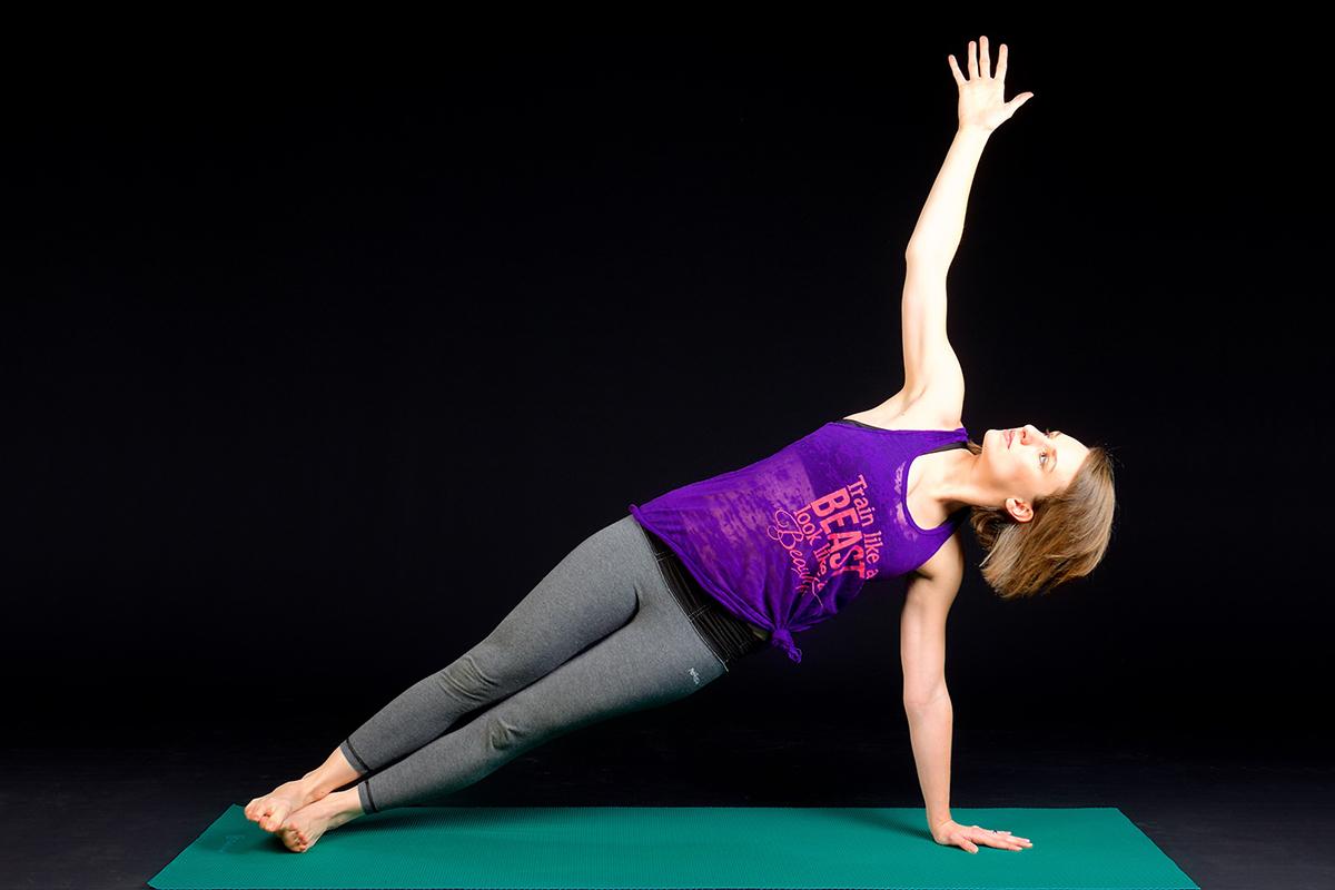 Stretching Und Yoga In Julich Herzog Kultur Stadtmagazin