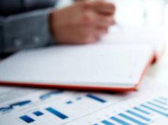 Ausschnitt aus dem Titelbild der Statistik der Agentur für Arbeit