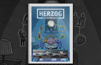 HERZOG-Magazin-Cover-78-Juni