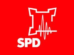 Logo SPD Jülich
