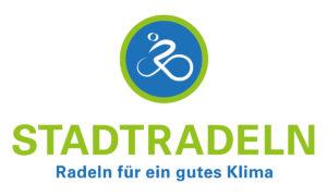 Das Logo ist eine eingetragene, rechtlich geschützte Wort-Bild-Marke. © Klima-Bündnis