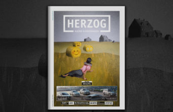 HERZOG-Magazin-Cover-81-September-Heu(te)