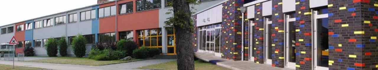Grundschule Nordschule