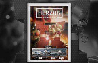 HERZOG-Magazin-Cover-84-Dezember