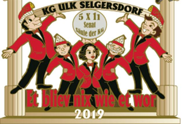 kg ulk selgersdorf