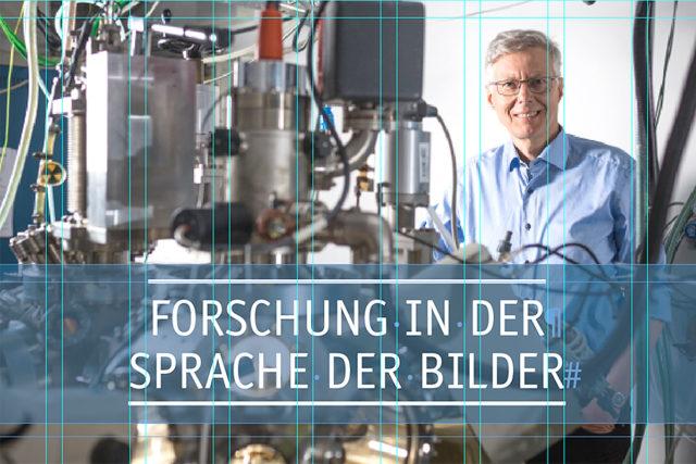 Bilder: Forschungszentrum Jülich