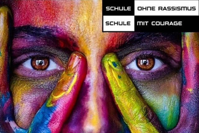 Projektlogo des Berufskolleg Jülich. Foto: pixabay