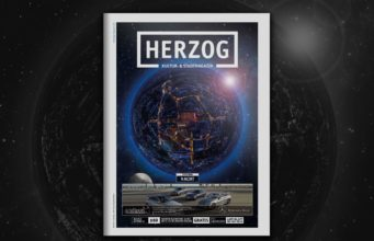 HERZOG-Magazin-Cover-89-Mai