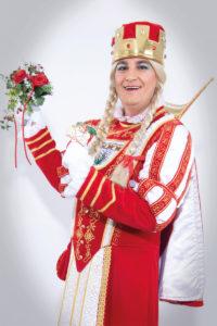 Slavko Cosovic | KG Maiblömche