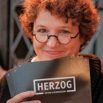 Dorothée Schenk