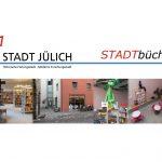 Stadtbücherei Jülich